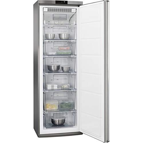 AEG Congelador AGE62526NX: Amazon.es: Hogar