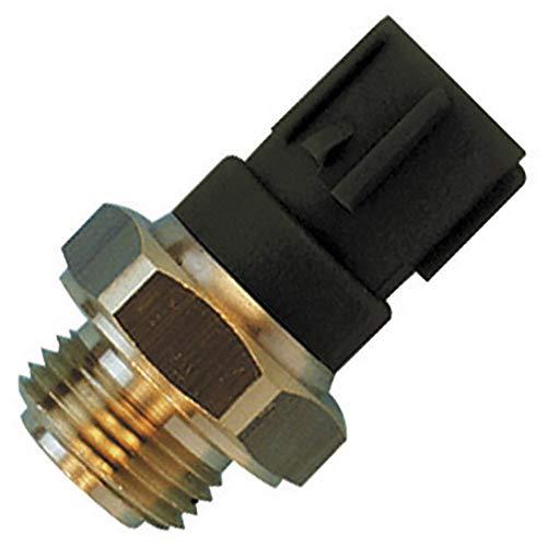 FAE 36460 Temperature Switch, radiator fan:
