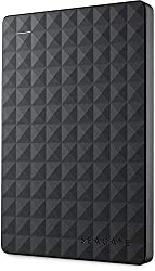Image of the product Seagate Expansion 4TB that is listed on the catalogue brand of Seagate.