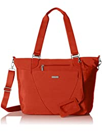 Avenue Lightweight Tote Bag