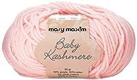 Mary Maxim - Baby Kashmere Yarn