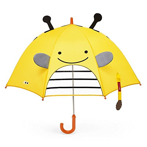 skiphop zoo umbrella
