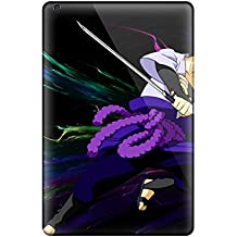 Hot UZCjJsD629rsbFt Case Cover Protector For Ipad Mini/mini 2- Sasuke