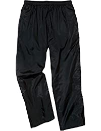 """The """"Classic Collection"""" Pacer Warm-up Pants from Charles River Apparel"""