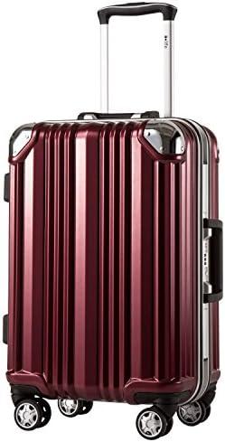 a18c226febe4 Amazon Cambodia , Shopping on amazon ship to Cambodia, Ship Overseas ...
