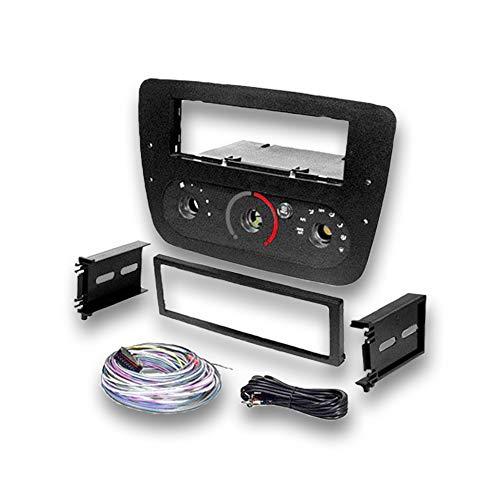 AMERICAN INTERNATIONAL FMK578 Amer Intl Install Kit &