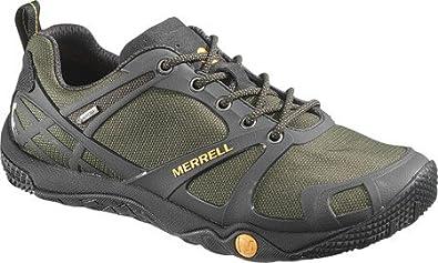 7860a7f1a474 Merrell Men s Proterra Sport GORE-TEX®