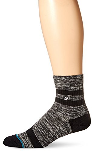Stance Mens Mission Classic Sock