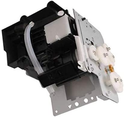 146802501 Original Epson Pump Capping Assembly for Stylus Pro 7880 Pro 9880