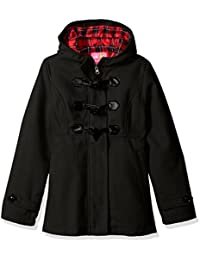 Girl's Dress Coats | Amazon.com