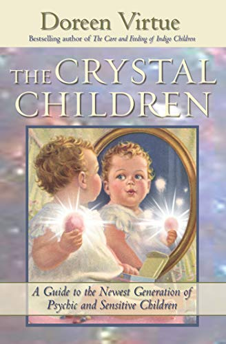 The Crystal Children