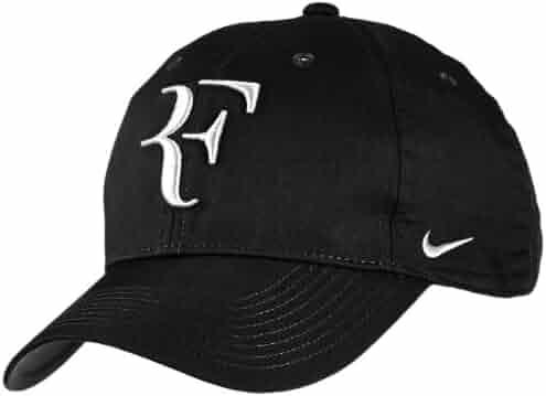 5360da71f2a Shopping 3 Stars   Up - Mavi or NIKE - Baseball Caps - Hats   Caps ...