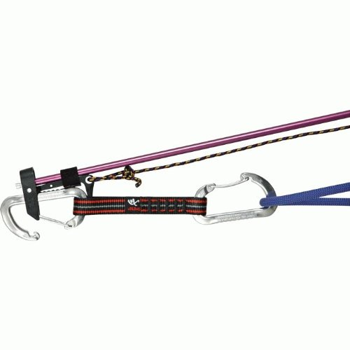 Stick Clip with Pole by Epic Sport, Outdoor Stuffs