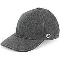df86394bf62 Which is the Best Gucci Hats For Men to Buy on Flipboard by reviewsharp