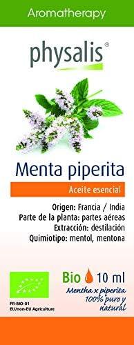 Physalis Esencia - 21 ml