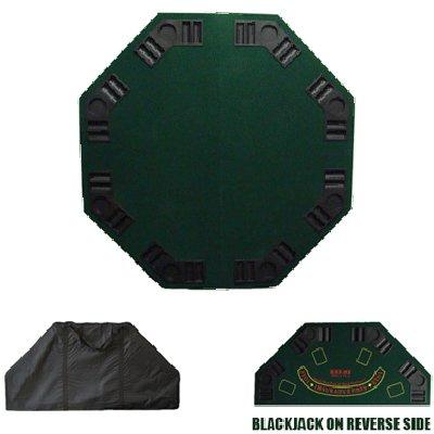Blackjack Combo Pack Deluxe - All-in-one Blackjack Kit
