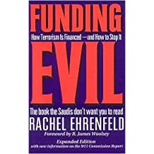Funding Evil, Updated Expanded edition