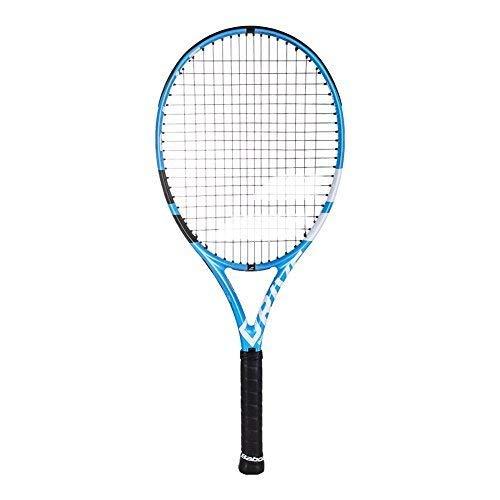 Babolat Pure Drive 107 Tennis Racquet (4 1/4)