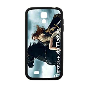 florence and the machine Phone Case for Samsung Galaxy S4 Case