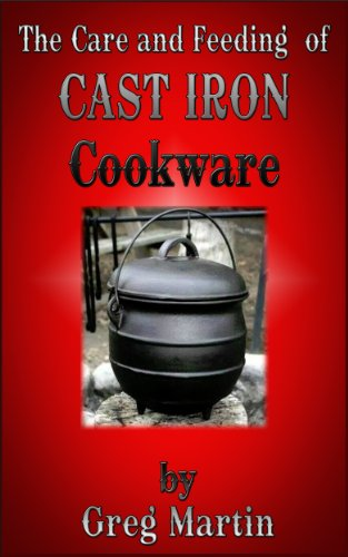 The 8 best cookware collectibles