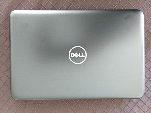 Dell A6-9220e Inspiron Flagship High Performance Laptop, 11.6