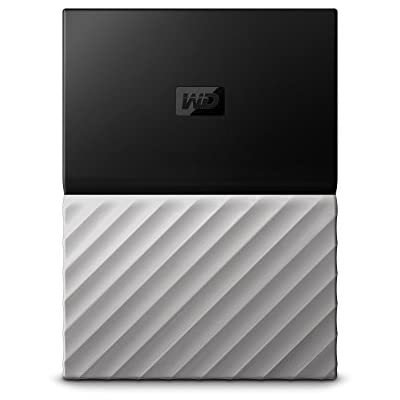 wd-4tb-my-passport-ultra-portable