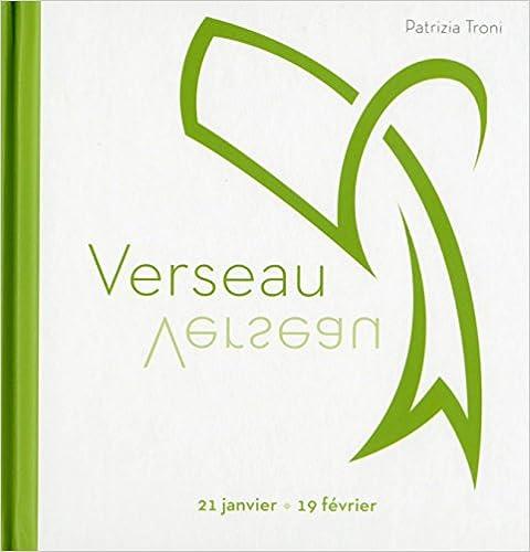 Astrologie et arts divinatoires   Meilleur Ebook Télécharger des ... 34a940de0ba4