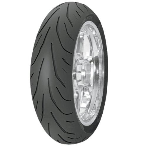 Superbike Tires - 9