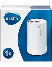 Brita HF-filter Waterfilter voor Kraanwater