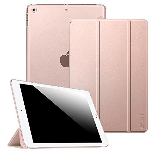 Fintie iPad Inch 2017 Case
