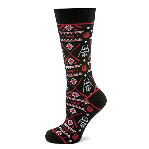 r Limited Edition Holiday Socks, Officially Licensed ()