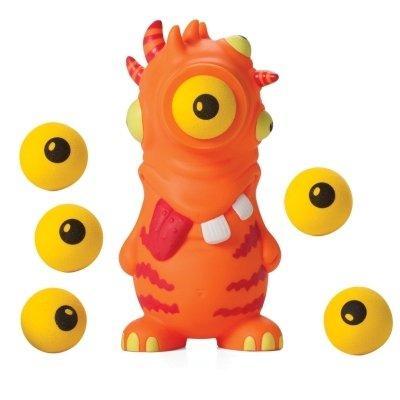 Hog Wild Monster Gump Poppers ()