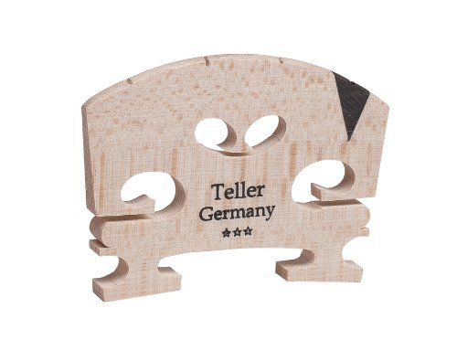aubert-9142-44-teller-germany-v-insert-semi-fitted-violin-bridge