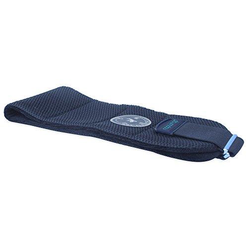 Price comparison product image sittingbridge Nap-Wrap,  Travel Armrest,  Phone Holder,  Ear Muff and Eye Mask