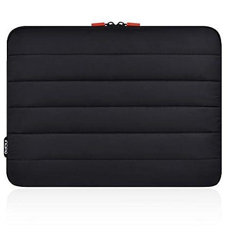 Amazon.com: Incipio den – Denver Funda para MacBook Pro de ...