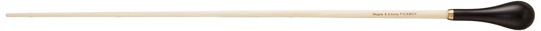 PICKBOY maple shaft Music Baton tact FT-180EB / N (japan import) FT-180EB/N