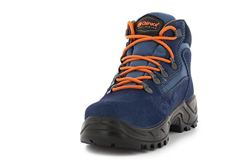Chiruca-MASSANA 13 GORE-TEX Multicolor
