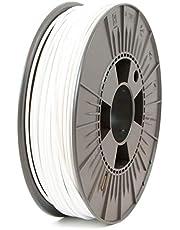 ICE FILAMENTS ICEFIL3PLA136 PLA-filament, 2,85 mm, 0,75 kg, winterglans wit