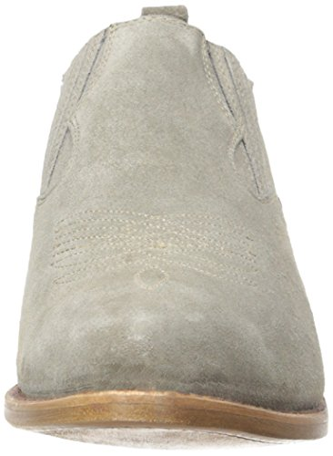 de la Shootie Grey Botas Dark Billy mujer Frye RCpwq5n