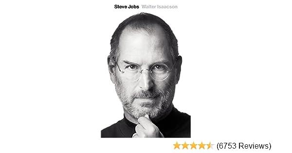 08a4a697acb Amazon.com: Steve Jobs (Spanish Edition) eBook: Walter Isaacson ...