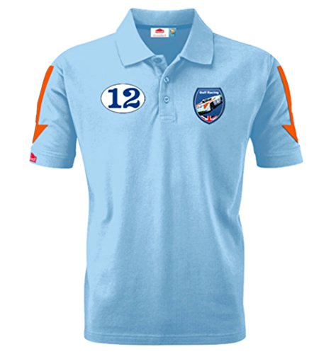 gulf-racing-blue-polo-shirt-by-nicolas-hunziker-porsche-908-3