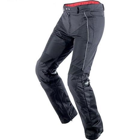 Tessile Nl5 Jeans Impermeabile Aperto Spidi All' It Net Motocicletta TFpqwRAfI