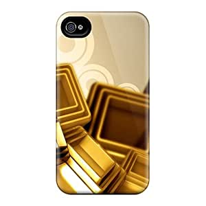 New Arrival Cases Specially Design For Iphone 6 (shapes 07)