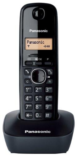 Panasonic KX TG1611SPH