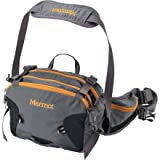 Marmot Bodega Lumbar Pack, Outdoor Stuffs