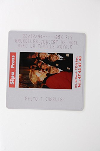 Slides photo of Concert de noel Avec la famille (Royale Royale Collection Wall)