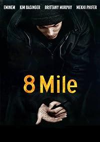 8 Mile Kostenlos Anschauen