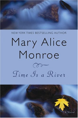Time Is a River ebook
