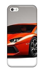 Case For Sam Sung Note 3 Cover Skin : Premium High Quality Cars Desktops Case