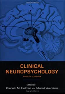 Diagnostic clinical neuropsychology third edition 9780292708419 clinical neuropsychology medicine fandeluxe Gallery